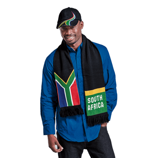 Design-Promotions-promotional-clothing-gifts-apparel-sport-display-work-hospitality-wear-safety-security-reflective-high visibility-caps-bags-embroidery-silk screening-benoni-area-east rand-gauteng-johannesburg